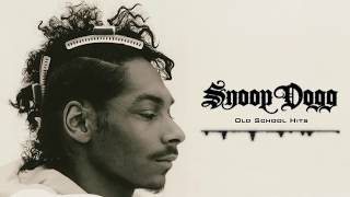Download Lagu Snoop Dogg | Old School Hits Gratis STAFABAND
