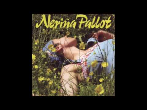 Nerina Pallot - Bloom