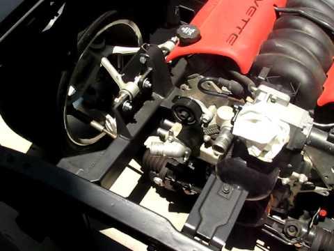Corvette Stingray  Specs on Corvette Z06 Engine For Sale   Cars  Cars And Cars