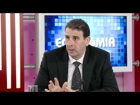 Economia Algérie - Assurances de personnes : Premiers pas... sans dommages !
