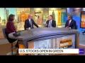 Bloomberg Global News LIVE -