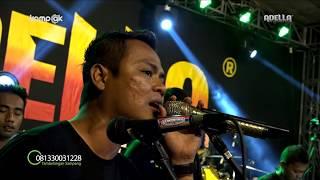 Download Lagu MUNGKIN LAGU INI KISAH MAS FENDICK | BULAN BINTANG | SABAR MAS YOOO Gratis STAFABAND