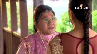 Uttaran - ???? - 24th July 2014 - Full Episode(HD)