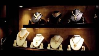 Bhavani Jewellers Gloden Jubilee Invitation