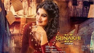 download lagu Sunakhi  Kaur B  New Punjabi Song 2017 gratis