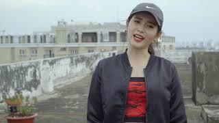 THIÊN THẦN SÁT THỦ FULL HD | Phim Việt Nam 2019 Mới Nhất - Phim Hay Không Xem Tiếc Cả Đời