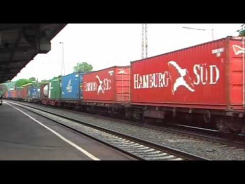 Hochgeschwindigkeit videolike for Massa haus ingolstadt