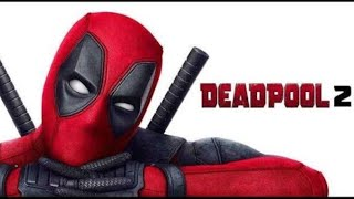 How to watch Deadpool 2 in popcorn time