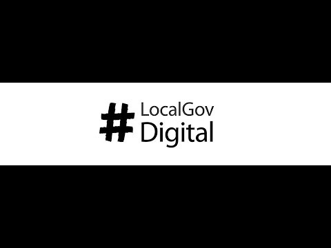 LocalGovDigital Makers: Open Source CMS Discussion