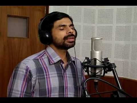 2013 New Malayalam Christian Devotional Song - Kester video