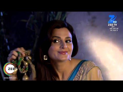 Bandhan Saari Umar Humein Sang Rehna Hai - Episode 91 - Best Scene video