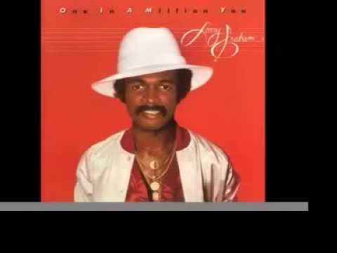 Larry Graham - One In A Million
