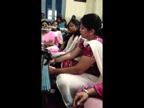 Geeta Bhagwan bhajan