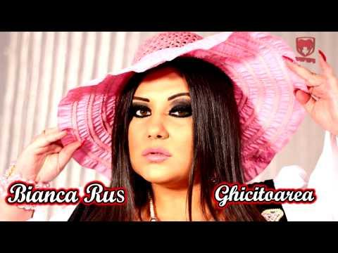 Bianca Rus - Ghicitoarea video