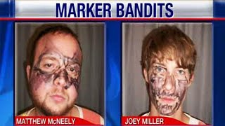Top 15 Criminals Caught For The Dumbest Reasons