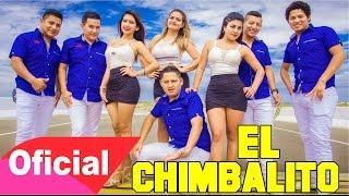 download lagu El Chimbalito - Deleites Andinos   Oficial gratis