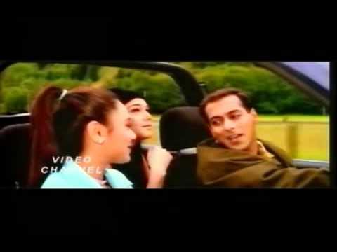video indu 1998