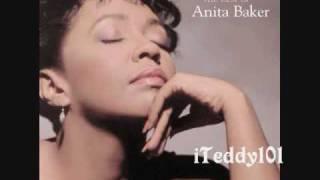download lagu Anita Baker - Sweet Love Mp3/download Link + gratis