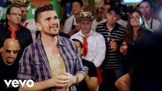 Juanes - Vevo GO Shows: Una Flor