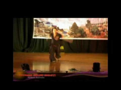 Maya  Nai Maya Cha video