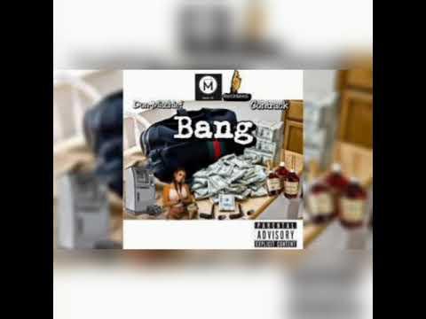 Don mischief & Contrack - Bang (brik pan brik instrumental)