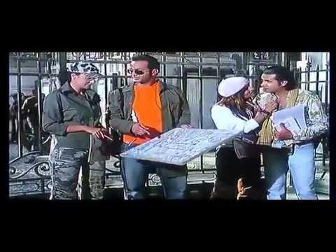 Samo Zaen - Ma3na El Hob (Movie Clip) / سامو زين - معنى ...