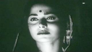 download lagu Waqt Ne Kiya Kya Haseen Sitam - Waheeda, Geeta gratis