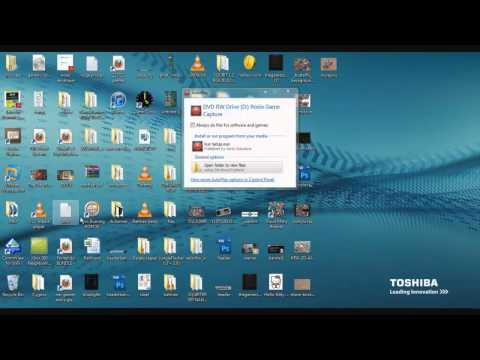 Download File Restore Professional 42