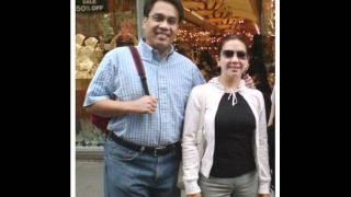 Now That I Have You-Korina Sanchez & Mar Roxas