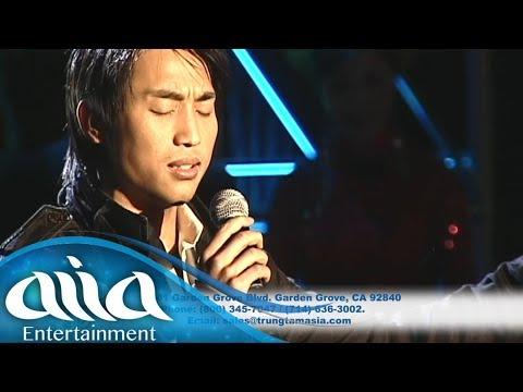 Đan Nguyên - Xuân Này Con Không Về  (live 2011)