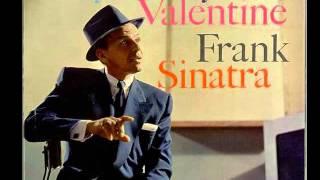 My Funny Valentine ハウディのカラオケ・カバー