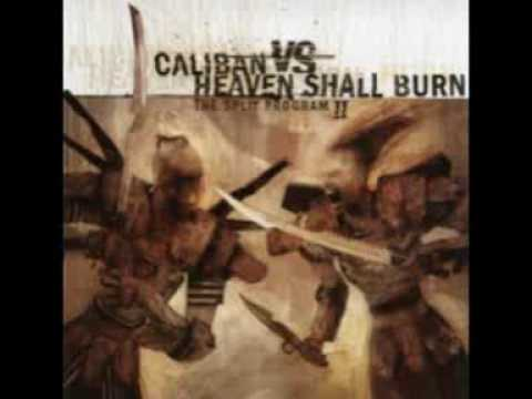 Heaven Shall Burn - Unleash Enlightment