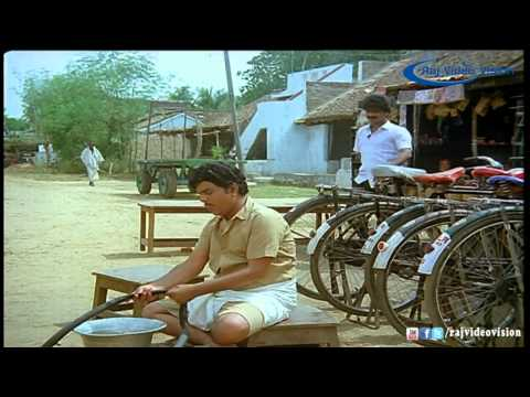 Dilly Babu Full Movie Part 6 video
