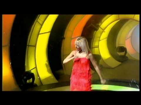 Татьяна Буланова - Позвони (Live 2002, Голубой огонёк)