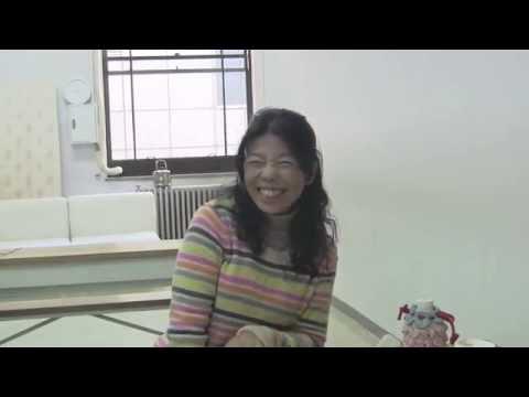 マッサージスクール日本ボディーケア学院「経絡ストレッチ&リンパマッサージ」