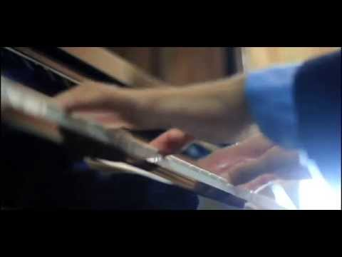 Cadbury Dairy Milk Silk Commercial [kiss Me Close Your Eyes] Piano Cover By Aakash Mistry video