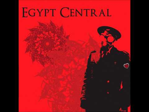 Egypt Central - Full Album (2007)