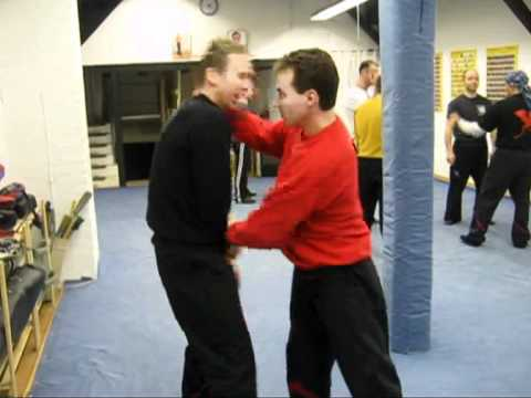 Wing-Tsun-Masters-Academy-Bootcamp-Intro-Video.mpg Image 1