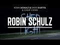 ROBIN SCHULZ & DAVID GUETTA & CHEAT CODES – SHED A LIGHT ( REMIX MASHUP) -