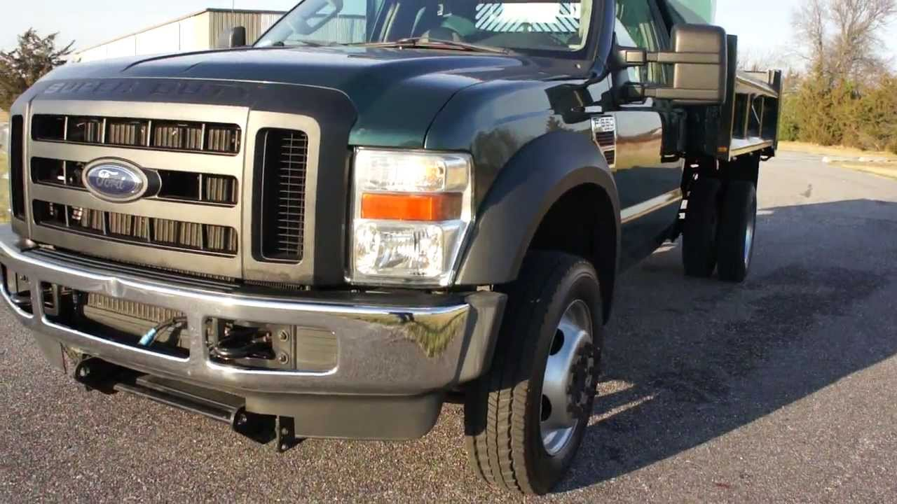 Ford Trucks For Sale On Long Island