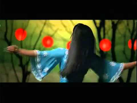 Main Agar Kahoon Full Song - Om Shanti Om.mp4