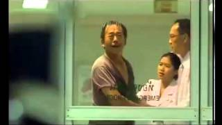 Thai Life Insurance CM - Silence of Love ( Eng Sub )