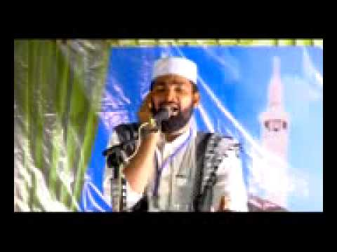 RASOOL [S] LOGATINE VARI KATTY...!KABEER BAQAVI  new 2013 mp4 (TOTAL-185-Video CLIP.)MY CHANAL