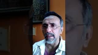 मुसलमान terrorism फैलाते हैं? या नहीं?