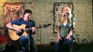Leslie Mills - Good Life (KGRL FPA Live Session)