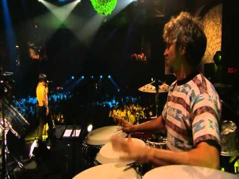 Ethiopia - Live in Köln 2011