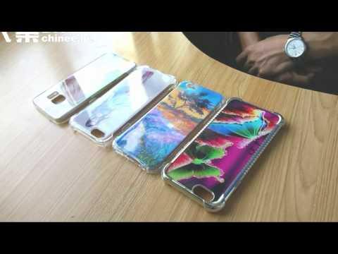 Бизнес идея | Изготовление | Чехлы для телефона | Принты на чехлах