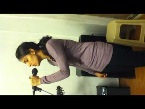 Disco Dancer - Koi Yahan Aha Nache Nache Koii Wahan - Bappi...