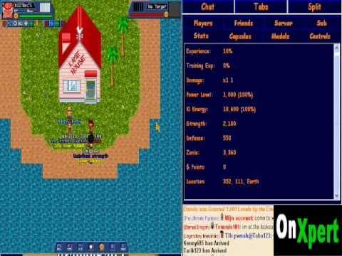 jeux de héros gratuit en ligne