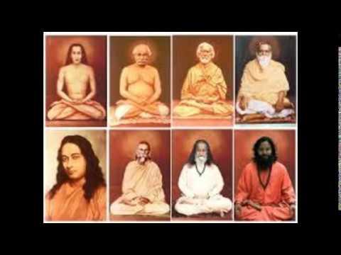 Upadesa Saram By Ramana Maharshi full (30 slokas)